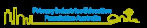 piefa logo