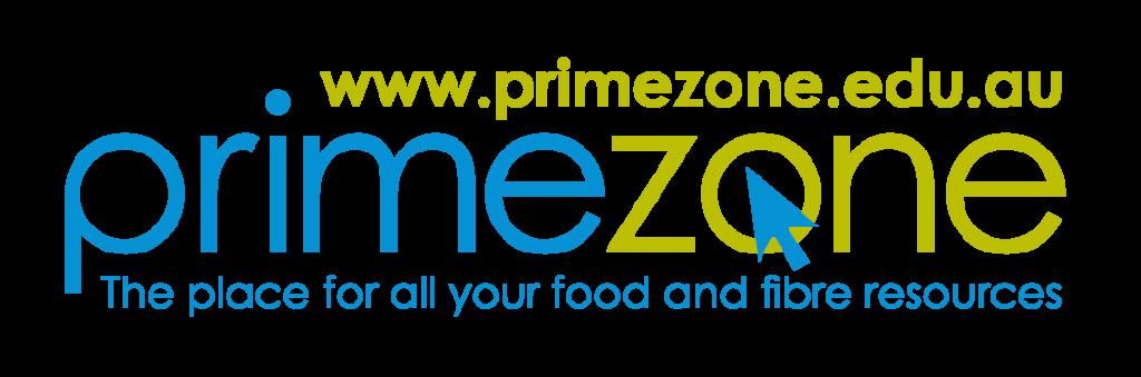 primezone logo